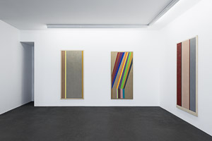 MICHAEL VENEZIA »BROOKLYN VARIATIONS« @ HäUSLER CONTEMPORARY